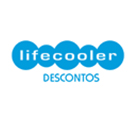 Lifecooler Descontos - Restaurantes