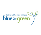 Blue & Green Hotels
