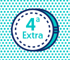 4Extra-abril18